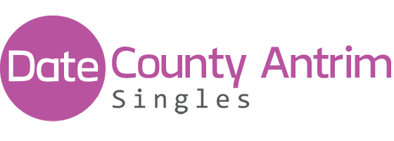 Date County Antrim Singles